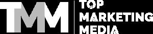 TMM logo footer